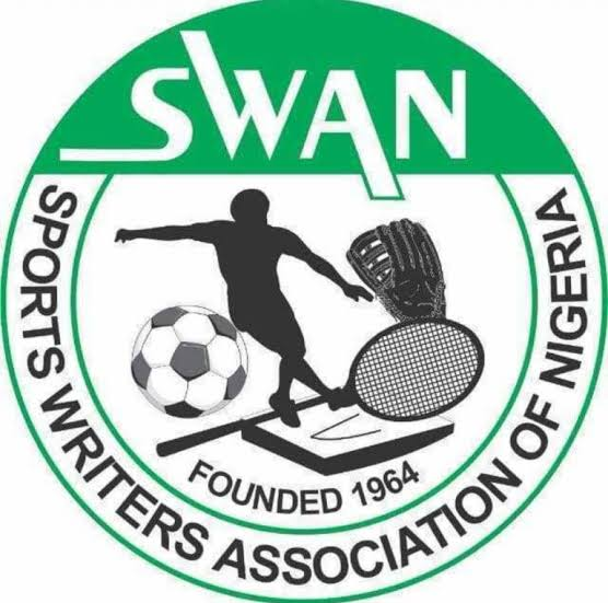 Sokoto Gets New SWAN Exco