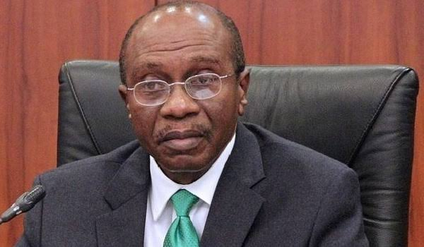 PDP Demands Resignation, Investigation of Emefiele, Over Fraud Allegation by APC