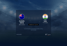 Australia vs India live score over 2nd ODI ODI 26 30 updates | Cricket News