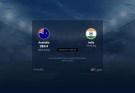 Australia vs India live score over 2nd ODI ODI 46 50 updates   Cricket News