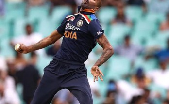 """Hardik Pandya Bowls For The First Time Since September 2019, Fans Hails Him As """"India's Best All-Rounder""""   Cricket News"""