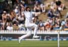 India vs Australia: Ravi Shastri Backs Visitors Pace Attack, Calls Them The