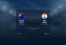 Australia vs India live score over 3rd ODI ODI 21 25 updates | Cricket News