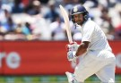India vs Australia: Visitors Gear Up For Test Series With First Warm-Up Game, Aim To Figure Out Playing XI