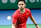 Parupalli Kashyap, HS Prannoy Along With Two More Test Positive For COVID-19: Report