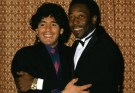 Pele Pens Emotional Message For Diego Maradona | Football News