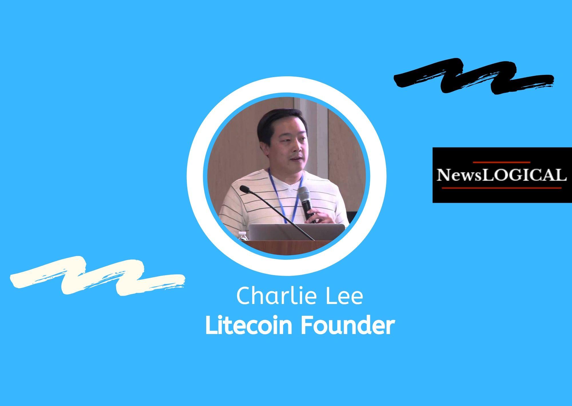 LTC创始人李启威:莱特币隐私交易基金筹款已完成四分之一插图