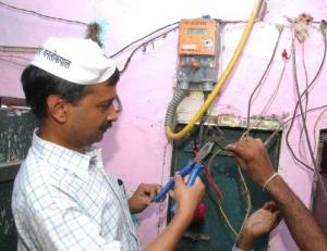 Kejri-power_1229981g