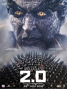 2.0 full movie in tamil 3d free download hd