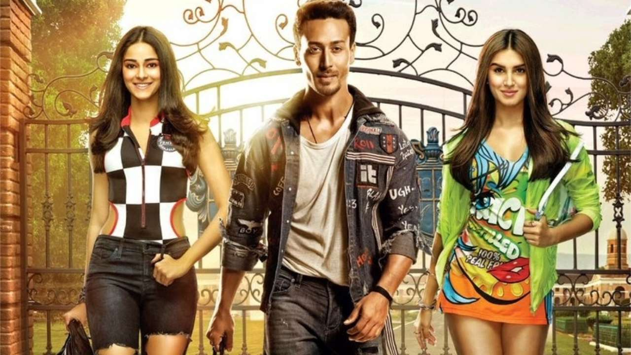 download student of the year 2 full movie free