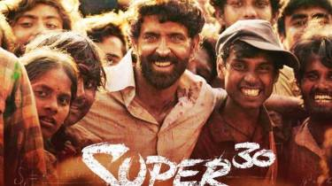 Super 30 Full Movie Download, Super 30 torrent download, Super 30 direct download, Super 30 free download.
