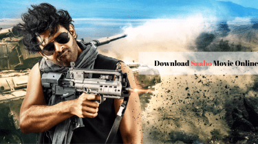 Online Leak Saaho Torrent Magnet 2019 on Torrent for Download