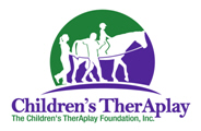Children's TherAplay Foundation, Inc.