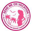 Send Me On Vacation