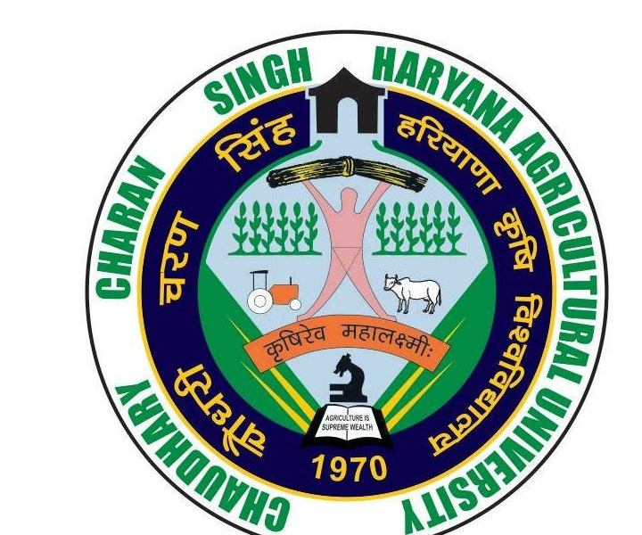 Chaudhary Charan Singh Haryana Agricultural University to have information about e-resources available in Nehru Library through mobile app