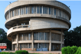 Panjab University: Last Date of UG/PG Exams extended
