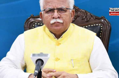 CM directs State Archaeological Museum Panchkula to be tourist friendly
