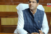 Procurement started at about 500 procurement centres in the state, says Dushyant Chautala