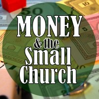 Money & the Small Church