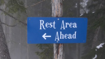 rest area sign 1240 x 697