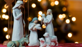 4 ways your church can help people simplify christmas - Christmas Plays For Small Churches