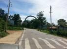 Entry To Rajiv Gandha Tiger Reserve Forest
