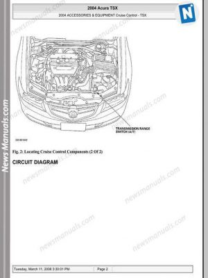 Ford Fiesta 2012 Owners Manual