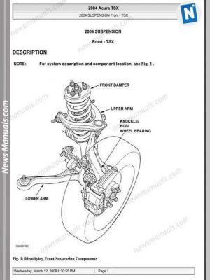 Bmw 3 26 5 Series Service And Repair Manual 83 91