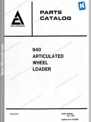 Ford Mazda 2002 Engine Duratec He Assembly Manual