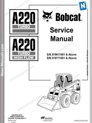 Zetor 7520-7540-8520-8540-9520-9540-10540 Parts Manual