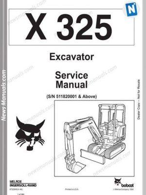 Allis Chalmers I60 I600 Industrial Tractors Part Manual