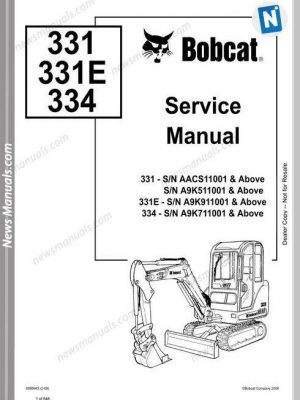 Paccar Engine Aftertreatment Systems Operator Manual