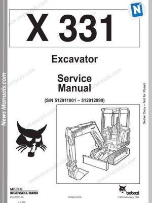 Kubota Engine K800 Parts Manuals