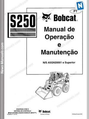 Freightliner Century Class Trucks Maintenance Manual