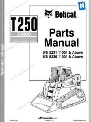 Linde R14, R16, R20 Operation Manual