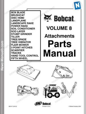 Peterbilt 359 Conventional English Parts Manual