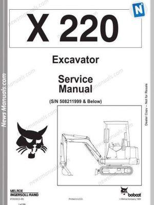 Deutz 226B Ed4W Serie Operationmanual Drucker