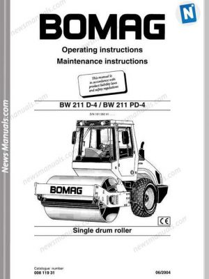Takeuchi Tl120 Tl130 Tl140 150 At7E023 Operators Manual