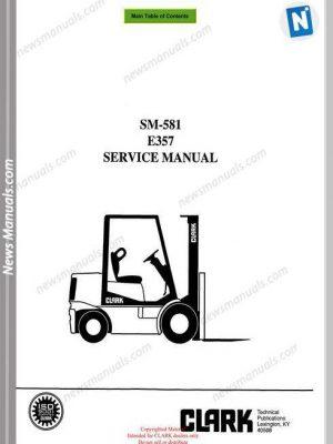 Isuzu Nhr Nkr Npk 4Jxxx Series English Workshop Manual
