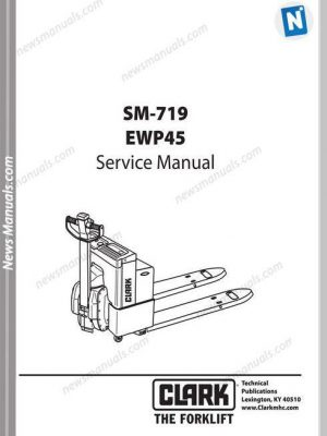 Man R6 800 Le 423 R6 730 Le 433 Engines Repair Manual