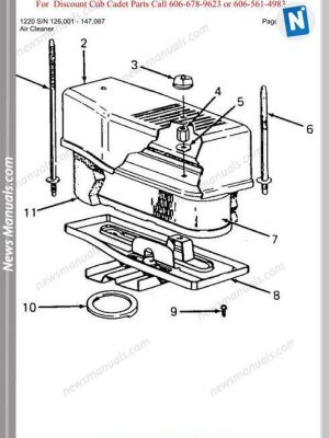 Terex Lift Tx55-19 Parts Manual