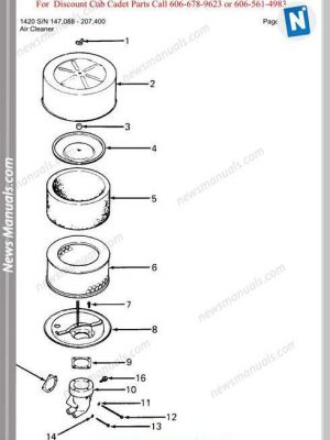 Caterpillar 3126B Heui Engines Service Manual
