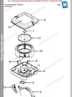 Kobelco Crawler Crane Ck2500-2F Cke2500-2F Shop Manual