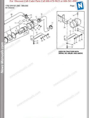 Komatsu Pc210Lc 10 Hydraulic Excavator Shop Manual