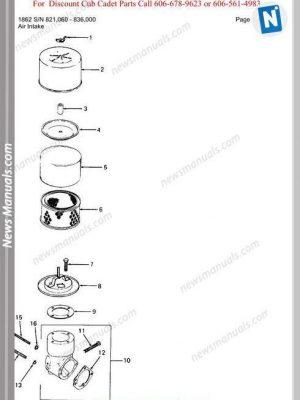 Ford 9N 2N 8N Shop Manual