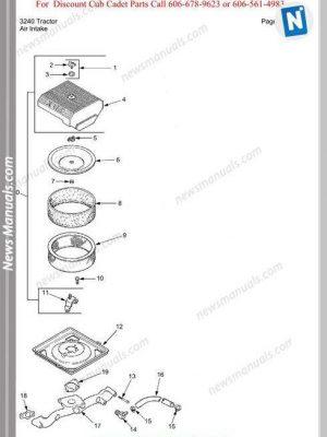 Chrysler Pt Cruiser Service Manual 2001 2003
