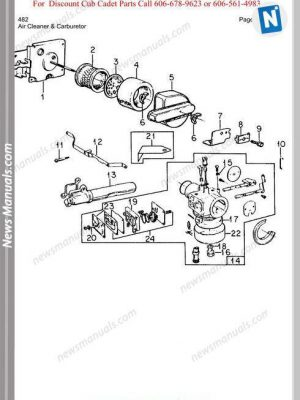 Zf 16S-151 Dd 1315.051.324-2009 Spare Parts Catalog