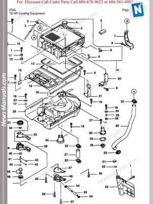 Bmw 525I 525It 535I M5 1992 Troubleshooting Manual