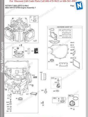 Porsche 991 2011-2015 Service Repair Workshop Manual