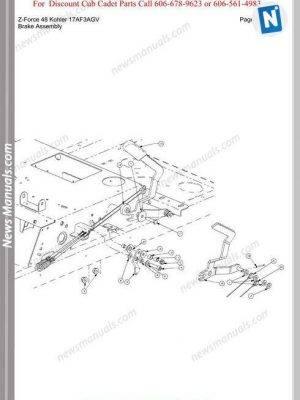 Terex Wheel Loaders Tl-310 No 5780290034 Parts Manual